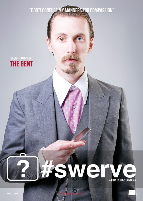 SwervePoster_TheGent_ForWeb