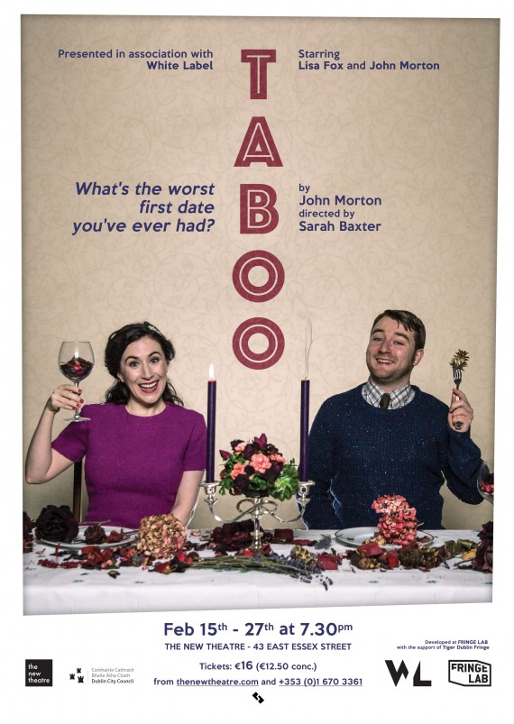 Taboo_poster_web