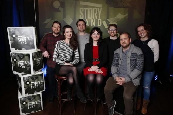 StoryLand2016-31