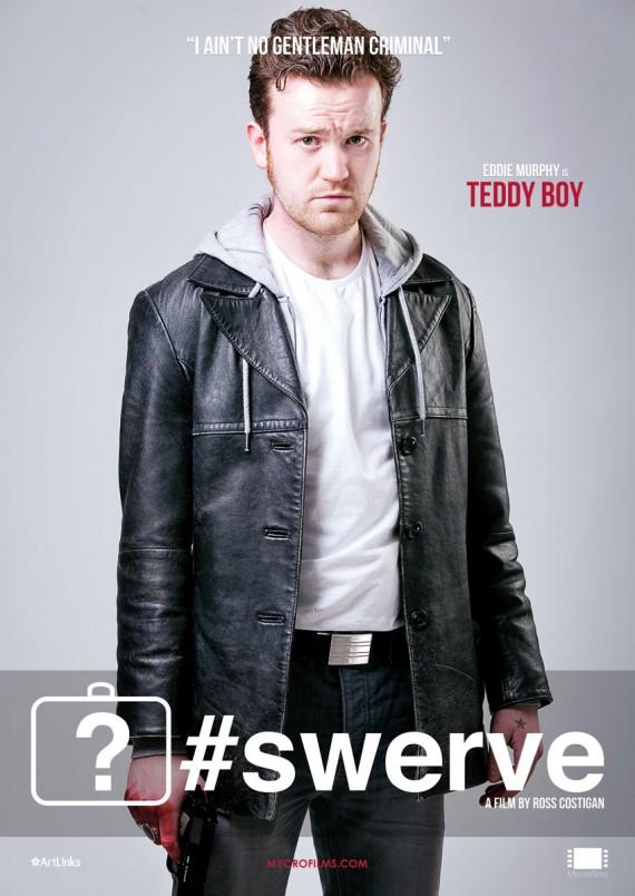 SwervePoster_TeddyBoy_ForWeb